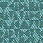 Syntax Turquoise
